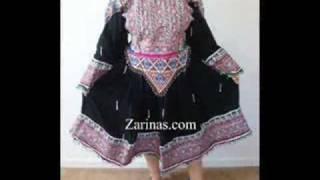 Download ~ RAWARA SANRE~ Pashto Mast song.flv MP3 song and Music Video
