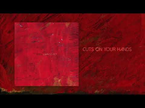Nadja - Luminous Rot (Full Album)