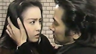 1989年10月~1990年3月 全21話 https://www.youtube.com/watch?v=8xrx...
