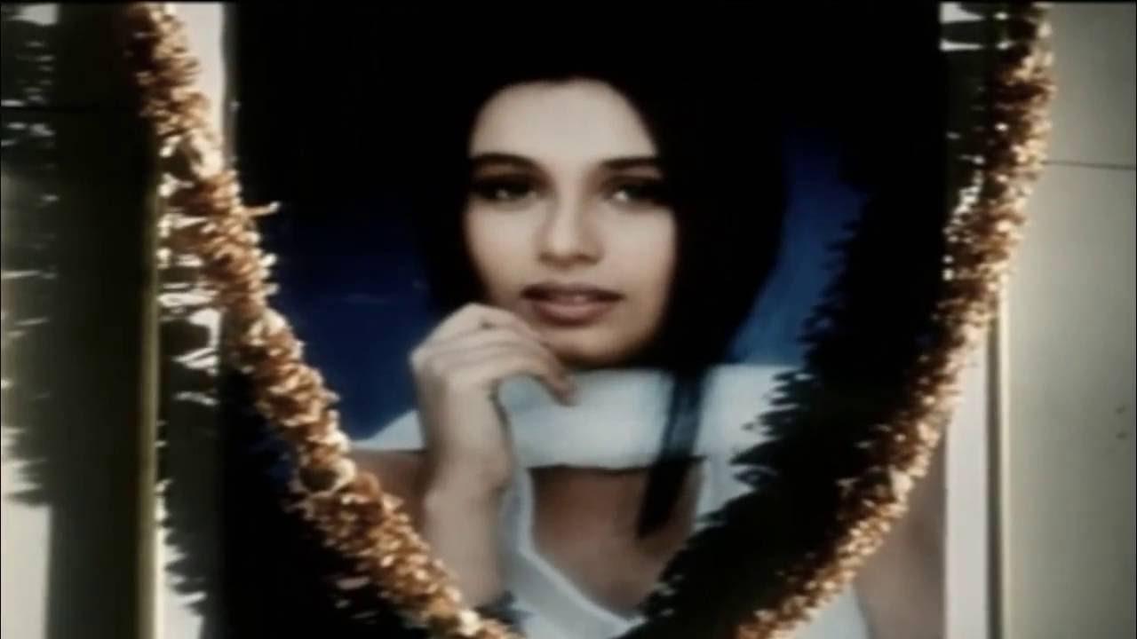 Tina Rahul Say You Remember Me Rani Srk