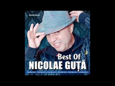 Nicolae Guta - Cine Esti Tu