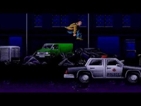 i-quit-this-game---last-action-hero-video-game-(1993)-sega