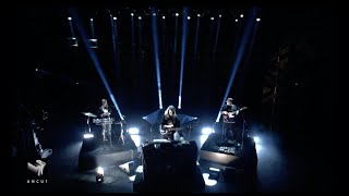 Daði Freyr - Think About Things (Live on Late Night Berlin)