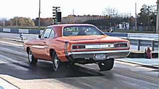 Dodge Superbee 512