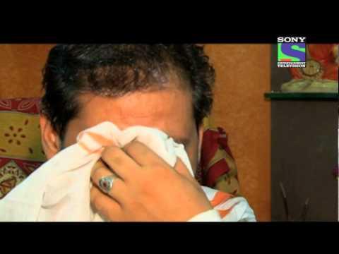 Crime Patrol - Episode 16 - Tushar Soni Kidnap and Murder Case