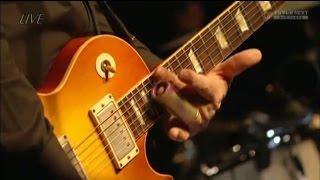 Gov't Mule - 2014-04-06, Billboard Live Tokyo 【Pro Shot】【Full Show】