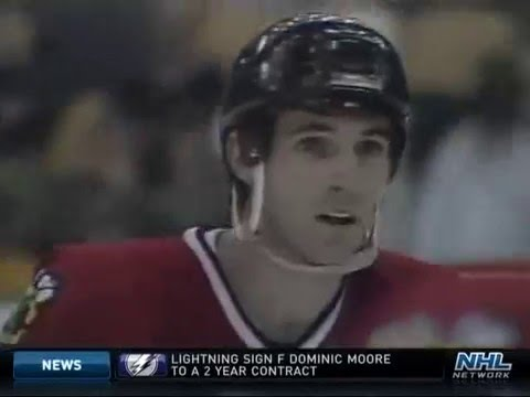 Classic Series 1990 Chicago -  Minnesota