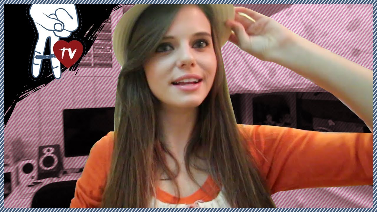 Youtube Tiffany Alvord nude (22 foto and video), Topless, Paparazzi, Instagram, butt 2020