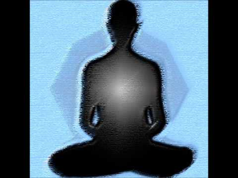 Binaural Beats Muscle Relaxation