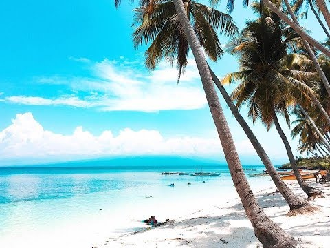 12 Best Tourist Attractions in Siquijor  Philippines