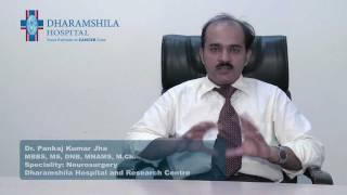 Brain Tumor Cancer Treatment in India