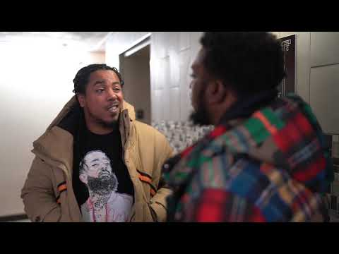 """Download """"Respect Life"""" - Season 3 - Episode 7 - This Is Chess Not Checkers"""