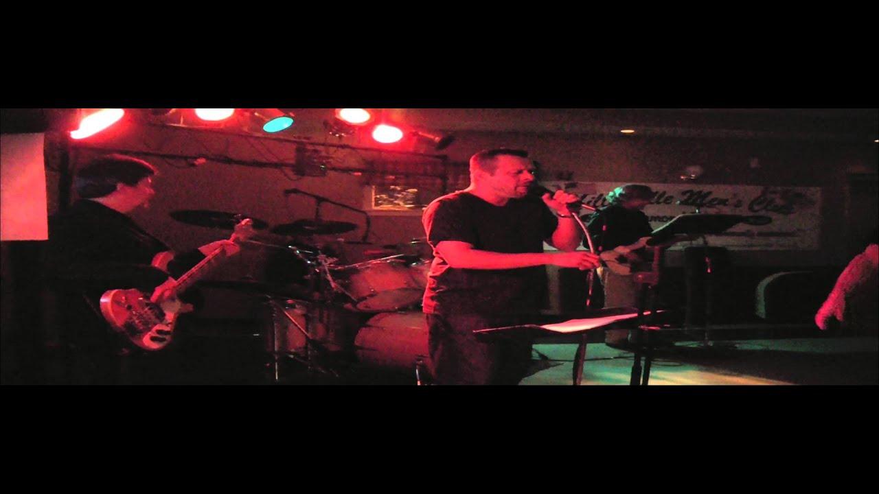 Download Collide Live at Millerville