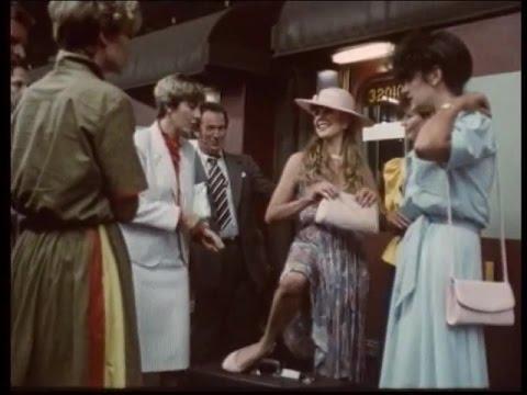 Download Transkaroo TV series, 1984  - Episode 3: Meisies *