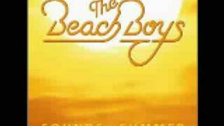 Beach Boys - Lady Linda