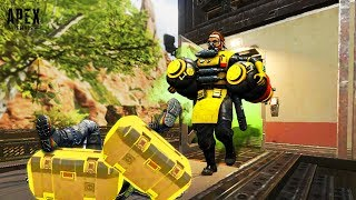 Apex Legends - Funny Moments & Best Highlights #103