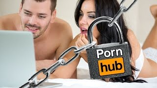 Porn Site Protects You More Than Republicans