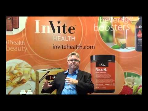 Jerry Glisodin With Catalase Supplement