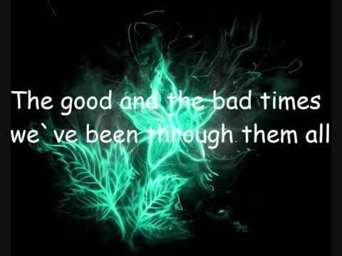 Everytime we touch- Chipmunk version Lyrics