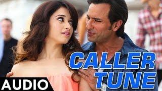 Humshakals Caller Tune - Full Audio Song - Saif Ali Khan, Tamannaah ,Bipasha Basu, Riteish