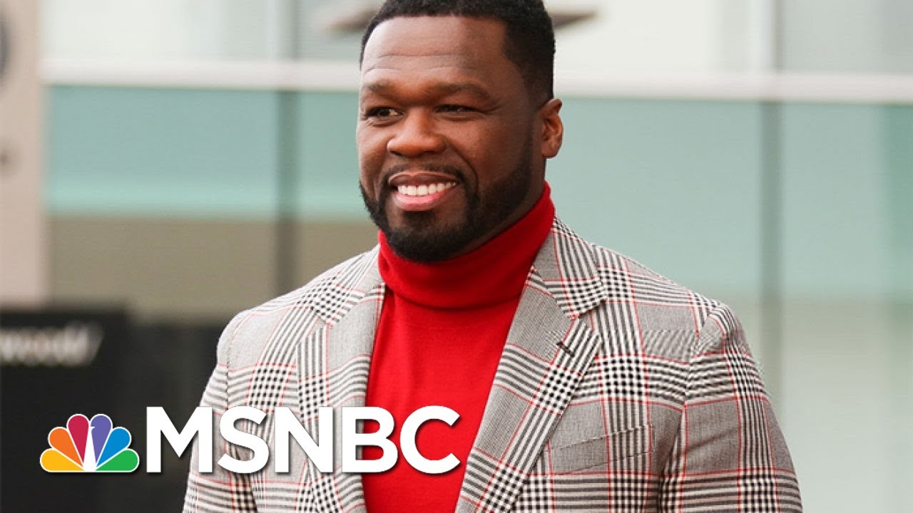 50 Cent On Trump Pardon For Roger Stone, Biden's Economist, Coronavirus In U.S. And Picking A M