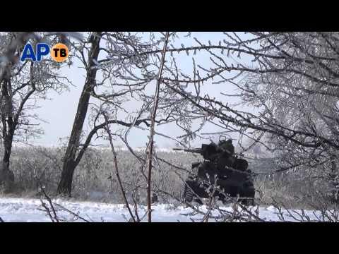 Казачья национальная гвардия
