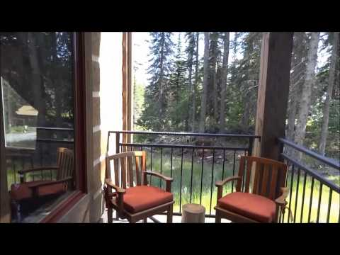 Whitefish Mountain Skiers Dream Vacation Rental - Pines 100