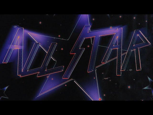 Lil Tecca ft. Lil Tjay - All Star (Official Audio)