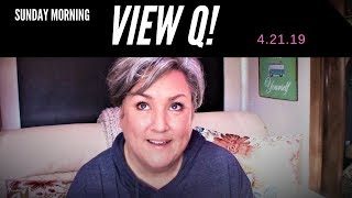 full-time-rv-life-sunday-morning-view-q-4-21-2019