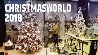 Christmasworld  2018/2019 - MAGAZIF.com
