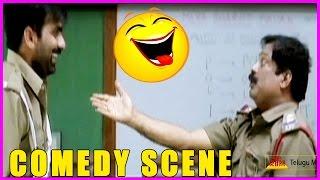 Venky Comedy Scenes - Raviteja,Sneha,Chitram Sreenu,Srinivas Reddy,Brahmanandam