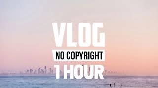 [1 Hour] - LiQWYD - Higher (Vlog No Copyright Music)