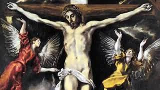 Jezus odrzucił rodzinę — mówi Biblia