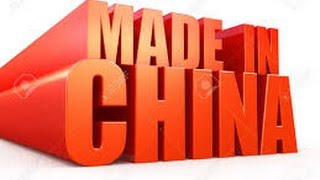 The Chinese Make It Easy 2 Start Your Own Wristwatch Brand With Charles Walhingford