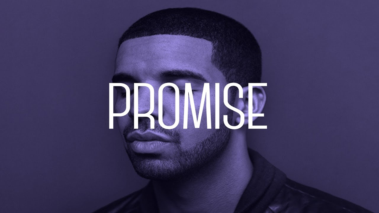 Free Drake X Bryson Tiller Type Beat Promise Kc Sounds