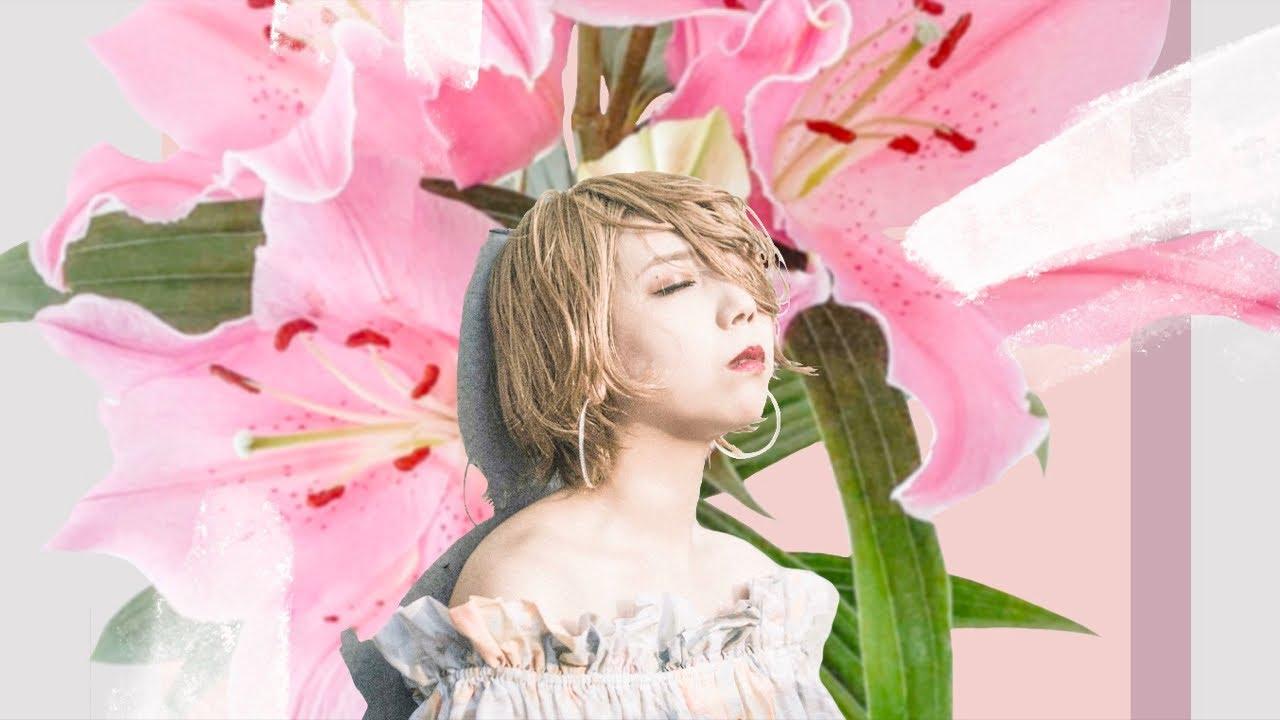 女性性開花💐7月の運勢【数秘術】