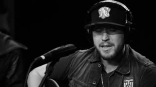 Mitchell Tenpenny - Telling All My Secrets [Acoustic]
