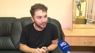 В Музыкальном театре имени Яушева выступит дирижёр из Азербайджана