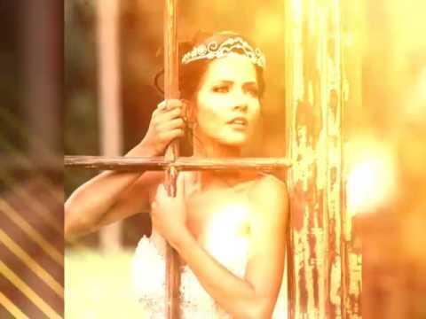 Homenagem da Nôra - canção Trem Bala de Ana Vilela 🚈⚘