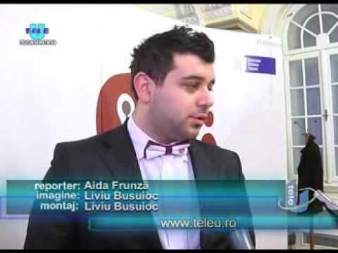 TeleU: LigaAC LABS la a V-a ediție