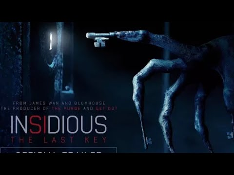 How To Download Insidious Chapter 2 HD In Hindi Dubbed