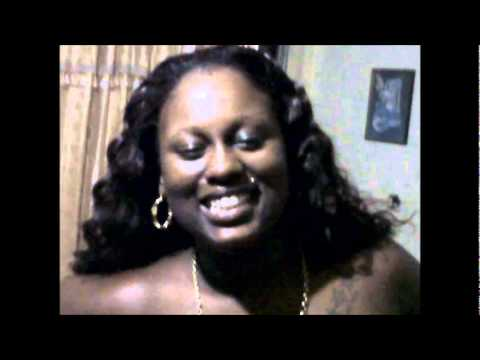 Kenny B ft Tequisha Abel (UK FLU RIDDIM)   -Nex ne tai