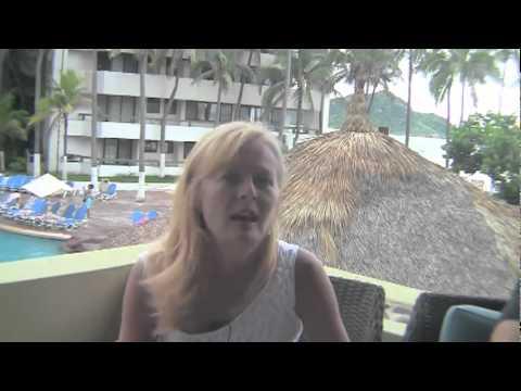 El Cid Vacations Club Providing the Best Experiences