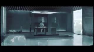 """Сергей Лазарев & Вера Брежнева - """"Идеальный мир"""""""