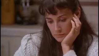 If These Walls Could Talk (1996) Demi Moore Movie