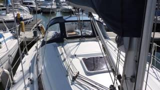 Video Bavaria 32 Blue Water/Coastal Cruiser - Boatshed - Boat Ref#225741 download MP3, 3GP, MP4, WEBM, AVI, FLV Agustus 2018