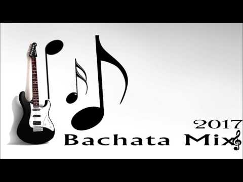 mix bachata cristiana romantica.mp3