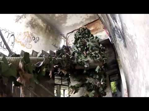 danga NSK airsoft sniper #1  apeca 974 part  2