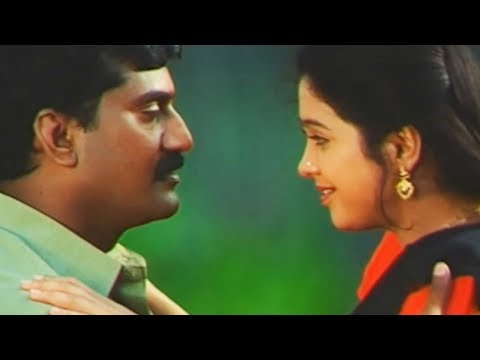 Devayani fall in love with Napoleon & dream about his lovemaking | Tamil Matinee HD