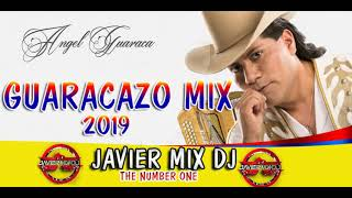 GUARACAZO MIX 2019 Javier Mix Dj The Number One Video